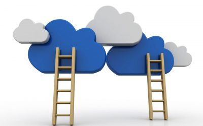 Housing Technology: GCH heads for the cloud with Fordway