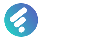 Fordway