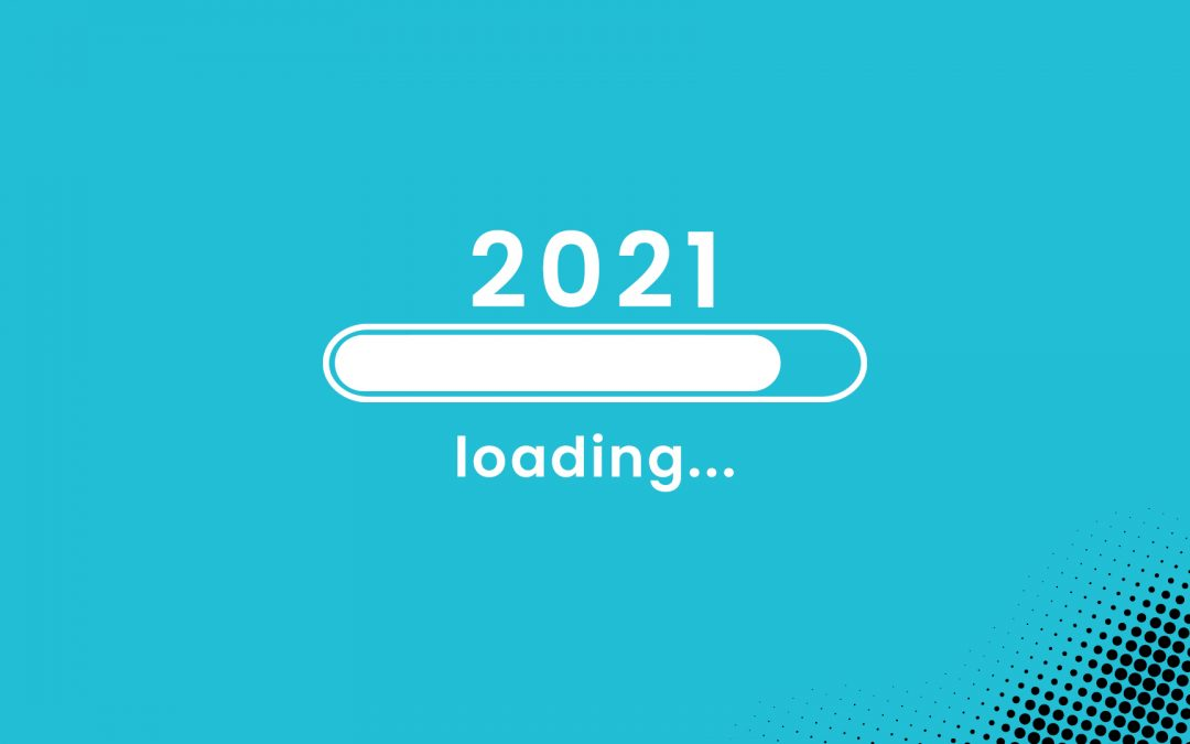 My technology predictions for 2021: tackling technical debt