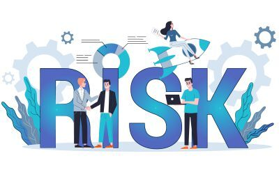 CEO Digital: In a digital world, data risks are always business risk