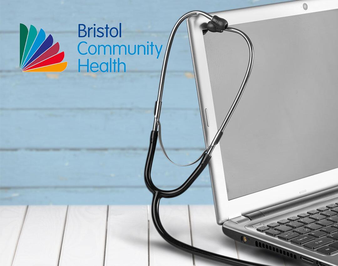 Case Study Bristol Community Health